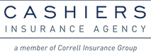 Cashiers Insurance Agency, Inc.