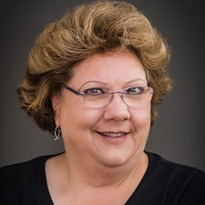 Deborah Hicks